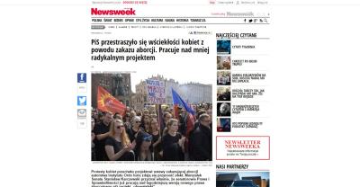 The News Week