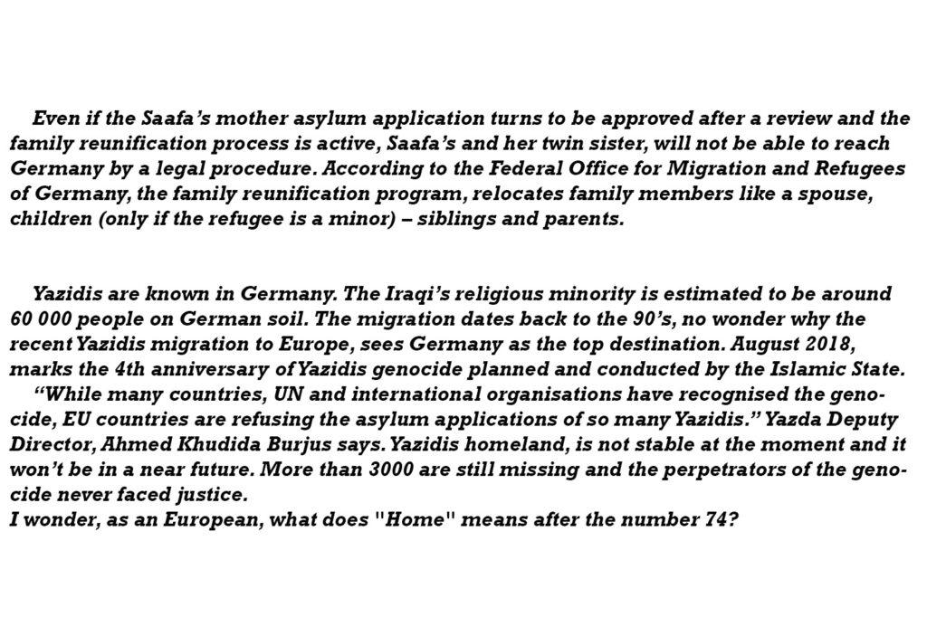 Saafa Family page 2