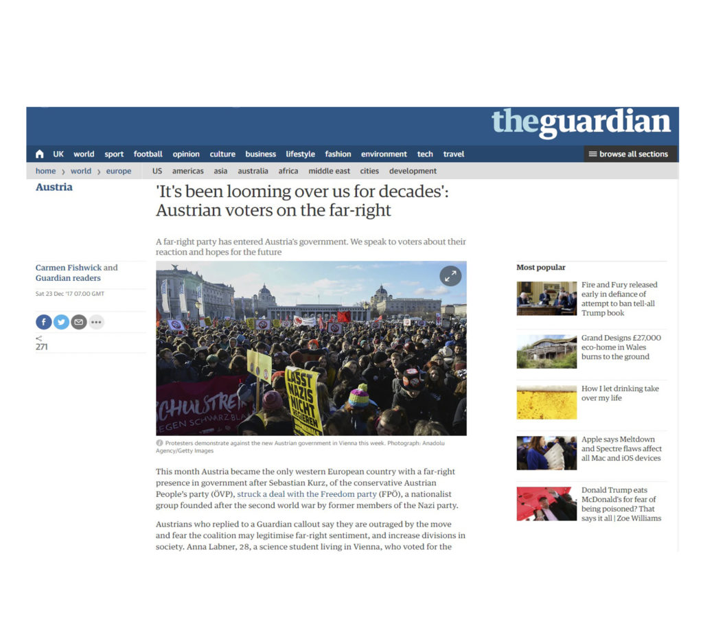 The Guardian 3
